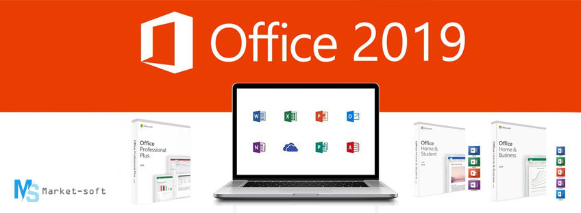 office2019all