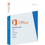 Microsoft Office 2013 Standard