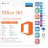 Купить Microsoft Office 365 5 устройств