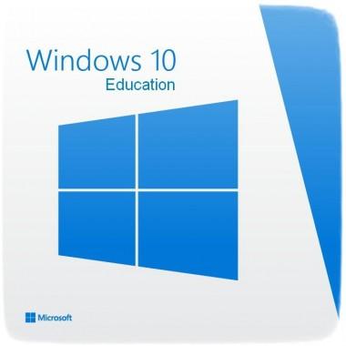Купить Windows 10 Education  Образовательная