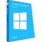 Windows 10 Enterprise | Корпоративная 5 ПК