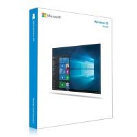 Windows 10 Home   Домашняя